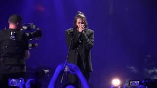 Salvador Sobral - Amar Pelos Dois (Portugal) Eurovision 2017 WINNER