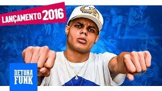 MC Lan - Quem Come Quieto - Te Come (DJ Wallace NK) Part. MC Danilo e MC Sonic