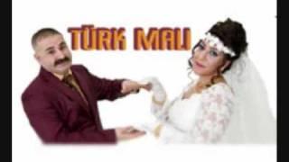 Türk Malı Dizi Müziği - Baba Bana Para Ver BabaDer Neeey :)))