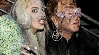 Best Grammy Performances Ever: Lady Gaga, Eminem, Beyonce