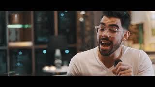 Gabriel Diniz - Teus Olhos (Live Uma Dose com GD 🥃)