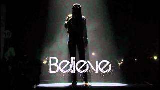 Jaze - Believe