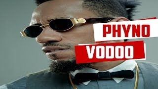 🔥 SOLD PHYNO x OLAMIDE Type Beat 2017 | AFRO HIP HOP Instrumental 2017