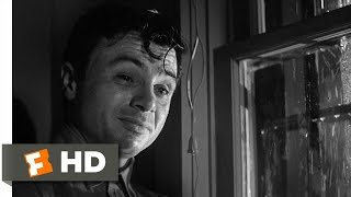 In Cold Blood (7/8) Movie CLIP - Hopeless Dreams (1967) HD
