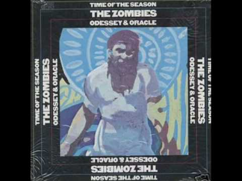 the-zombies-i-remember-when-i-loved-her-elofan567
