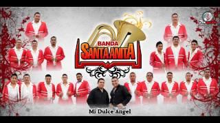 Banda Santa Anita - Colegiala