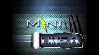 Escolta De Guerra & Zector Privado - Lo Que Dicen De Damaso (2012)