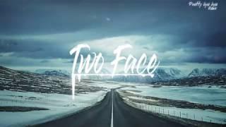 Skrillex & Team EZY (ft.NJOMZA) - Pretty Bye Bye (Two Face Remix)