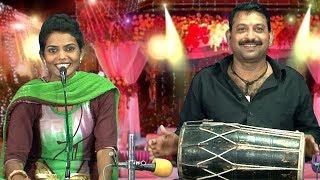 Raduaa Robe So So Baar / धमाकेदार जो रडुआ गीत / Bundeli Gaana / Sunita Sahu