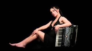 Zoe Tiganouria - Libertango (2006)