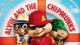 MC Guime Feat. Emicida - País do Futebol (Alvin e os Esquilos)