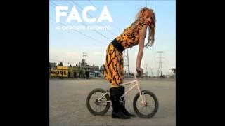 Faca-Apache 2007