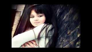 Yoga Anggoro -ft.Jasmine Thompson -Royals (Lorde)