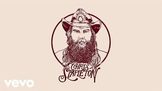 Chris Stapleton - Without Your Love (Audio)