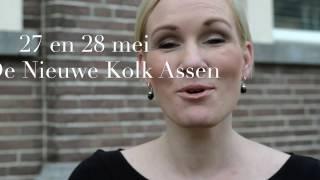 Wieneke Remmers | Addergebroed in De Nieuwe Kolk
