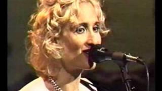 Jill Sobule - I Kissed A Girl (1995)