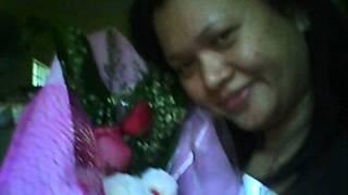 Tibok Ng Puso by: JENNY DELIMA