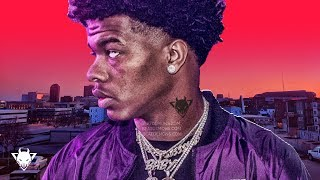 """Scale"" - Trap Type Beat 