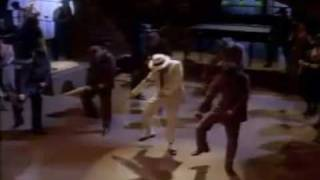 Michael Jackson - Smooth Criminal Original Version