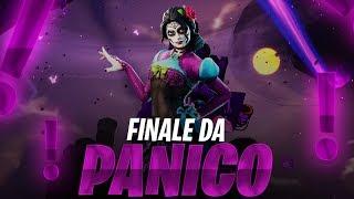 20 BOMBE CON FINALE DA PANICO! GIOCHIAMO IN FULL HD | FORTNITE ITA
