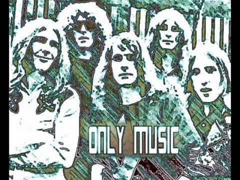 mott-the-hoople-all-the-young-dudes-roland-hainje