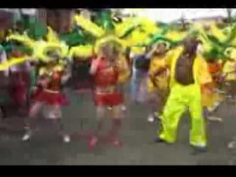 marfil-represento-costa-rica-musica-letcr