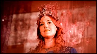 The Magnificent Century || Hürrem - Sweet Harmony