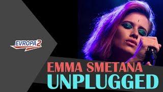 EMMA SMETANA feat. Jordan Haj - No Fire (E2 UNPLUGGED)
