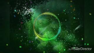 『耳機,5D環繞』Alan Walker - Long Road (Official Music Video)
