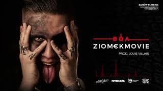 ReTo - Ziom€kmovie (prod. Louis Villain)