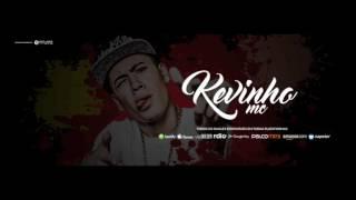 MC Kevinho - Tumbalatum ( Áudio Oficial ) KondZilla