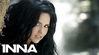 INNA | Caliente | Video Teaser