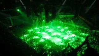 Metallica-Cyanide(live)