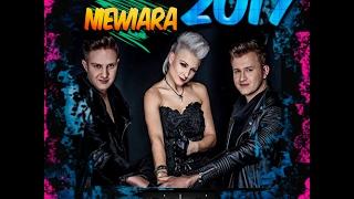 Piękni i Młodzi Niewiara Remix 2017 Disco Polo