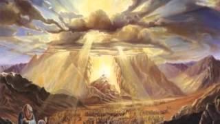 פסח יציאת מצרים על ידי הרצון  - מאת הרב אהרון ישכיל , ליקוטי הלכות ברכות השחר ה