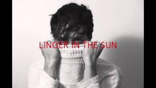 Linger In The Sun (Gaelynn Lea cover)