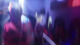 SOLEO i Łobuz w Klubie Magic Niszczewice