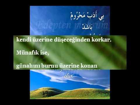Dini Resimli Sözler 2012