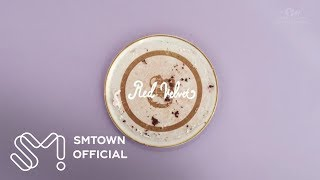 Red Velvet 레드벨벳_ Ice Cream Cake_Music Video Teaser