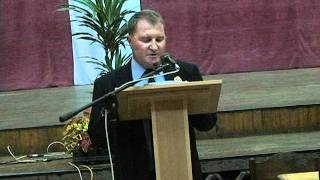 Diko Iliev   Pocheten grajdanin na Montana