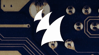 Eddie Murray feat. Rosco - Waves