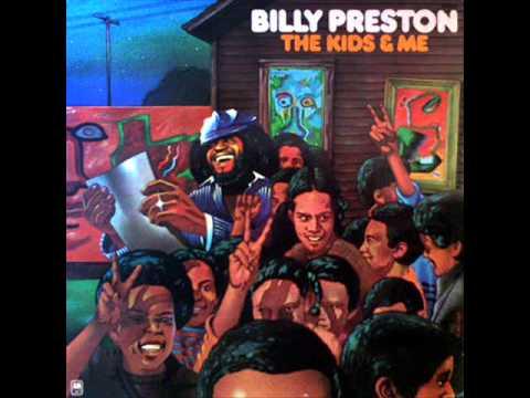 billy-preston-nothing-from-nothing-soulbrothanumbahone