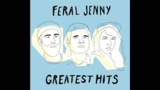 Feral Jenny - Morals