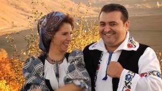 Ciprian Picovici si Ionela Morutan   Vecina, vecinul HD 1080p