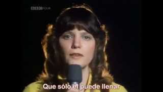 Mary MacGregor - Torn Between Two Lovers (Subtitulos en español)