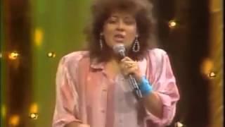 Roberta Miranda- São Tantas Coisas