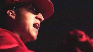 Angel Duzt - Michael Jordan (Official Video)