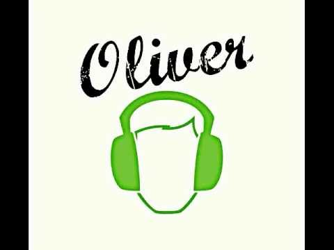 Lagrimas de Oliver Music Letra y Video