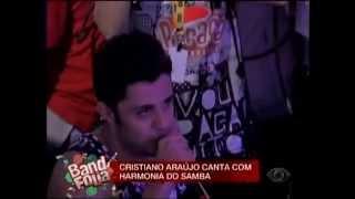 Xanddy ft Cristiano Araujo   Quebrou a Cara   Carnaval Salvador 2015