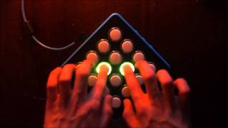 Skrillex & Zomboy - Ragga Bomb (Static Circuit Cover)